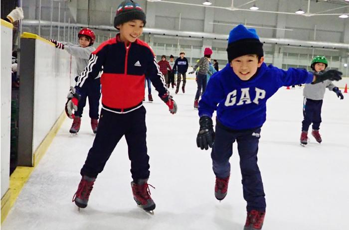 スケート教室リサイズ